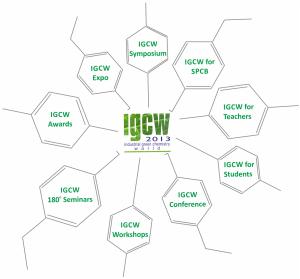 IGCW_2013_brochure